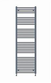 radiator Chroom