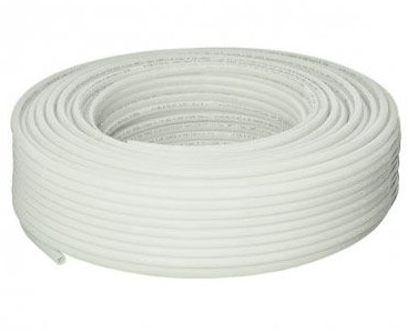 PE-RT buis 20x2 mm - 120 meter