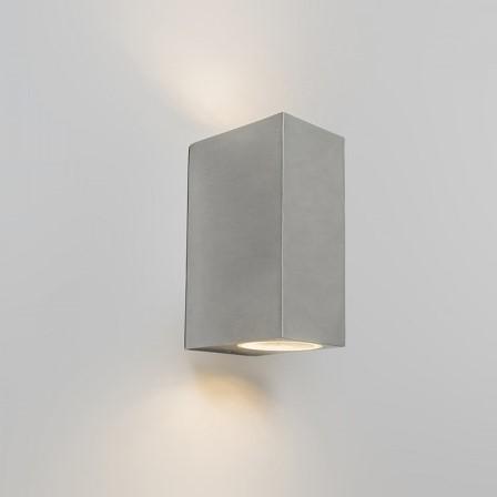 Wandlamp Baleno